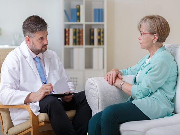 Чем отличается психиатр от невропатолога